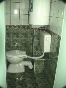 zelena-wc